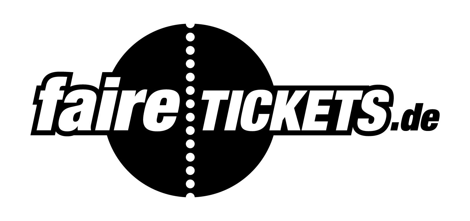 Ein Service der Meier & Baum Ticket GmbH
