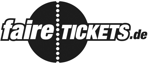 faire-tickets.de