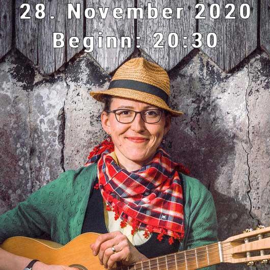 Tickets Martina Schwarzmann Ingolstadt